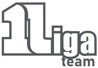 Klub 1Liga Team